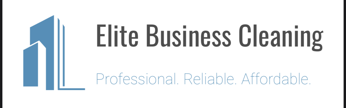 Elite Business Cleaning